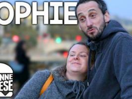 ARNAUD COSSON - SOPHIE (Clip Officiel) - Deconne Cheese