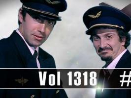 ARNAUD TSAMERE & BEN - VOL 1318 - Episode 4 - Deconne Cheese