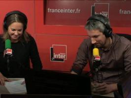 Le Billet de Charline : le CSA explique l'humour à Vincent Bolloré