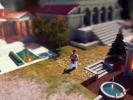 The Smallest Empire - Corridor Digital