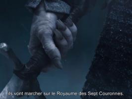 Winter Is Not Coming : La parodie de GoT par Greenpeace