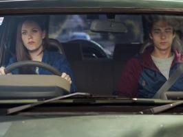 Hello : spot de prévention contre le téléphone au volant