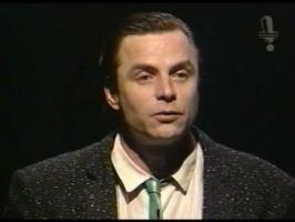 François Rollin - Vertiges (poème)